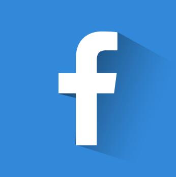 Facebook analitika i oglašavanje