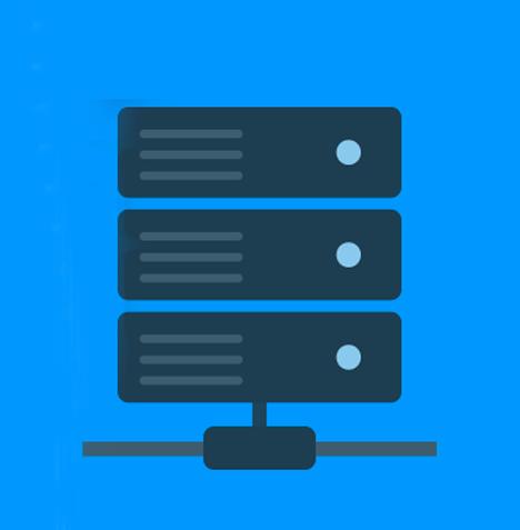 Backend programiranje - MySQL i PHP