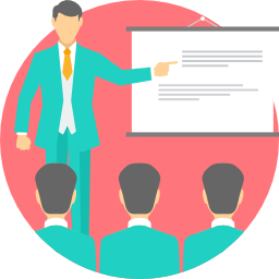 Kako da postaneš uspešan edukator?