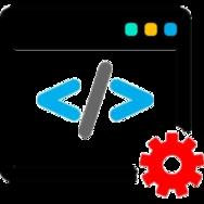 Frontend programiranje - Angular 5