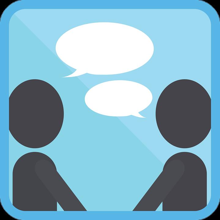 Asertivna komunikacija