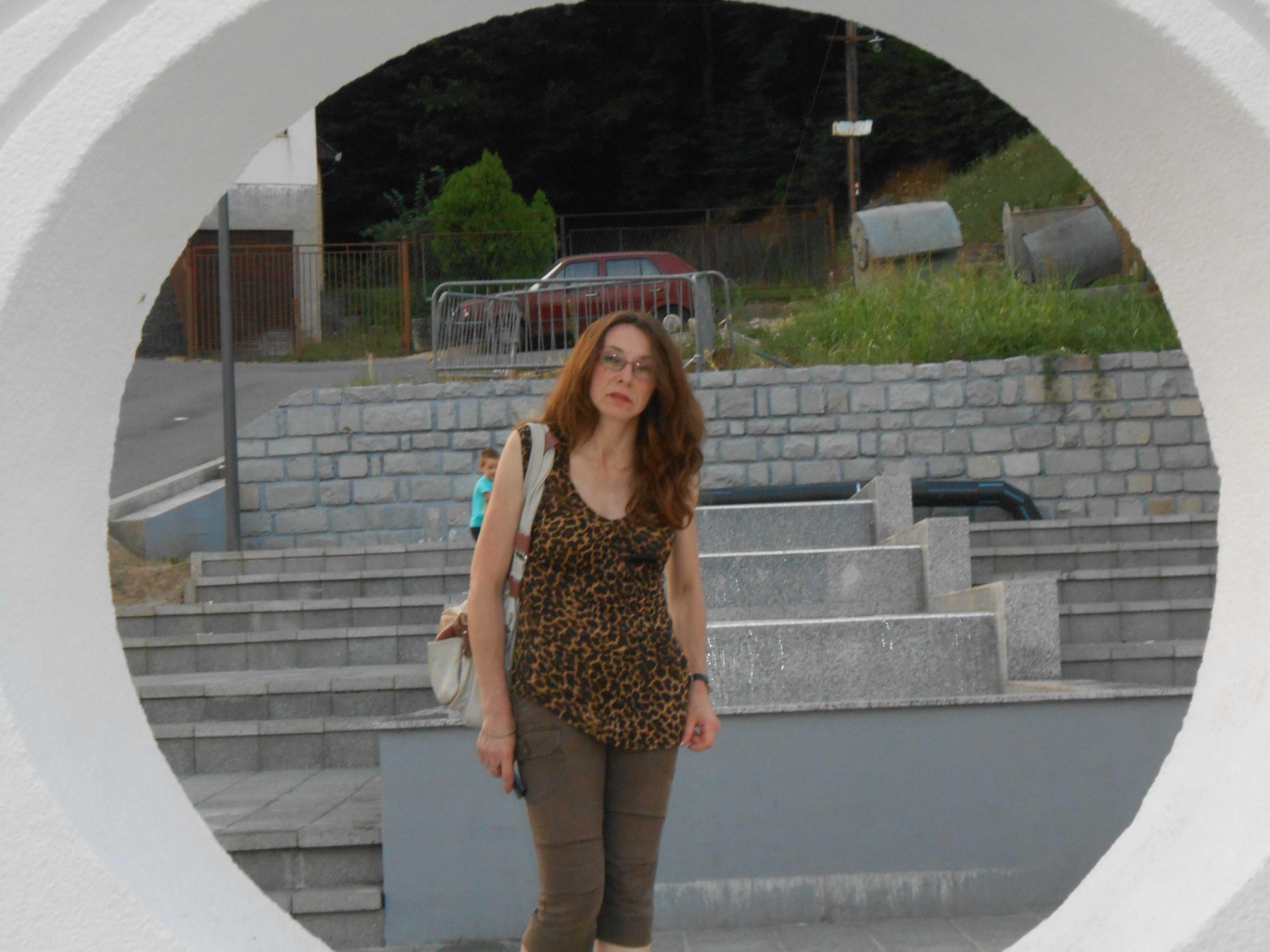 Zorica