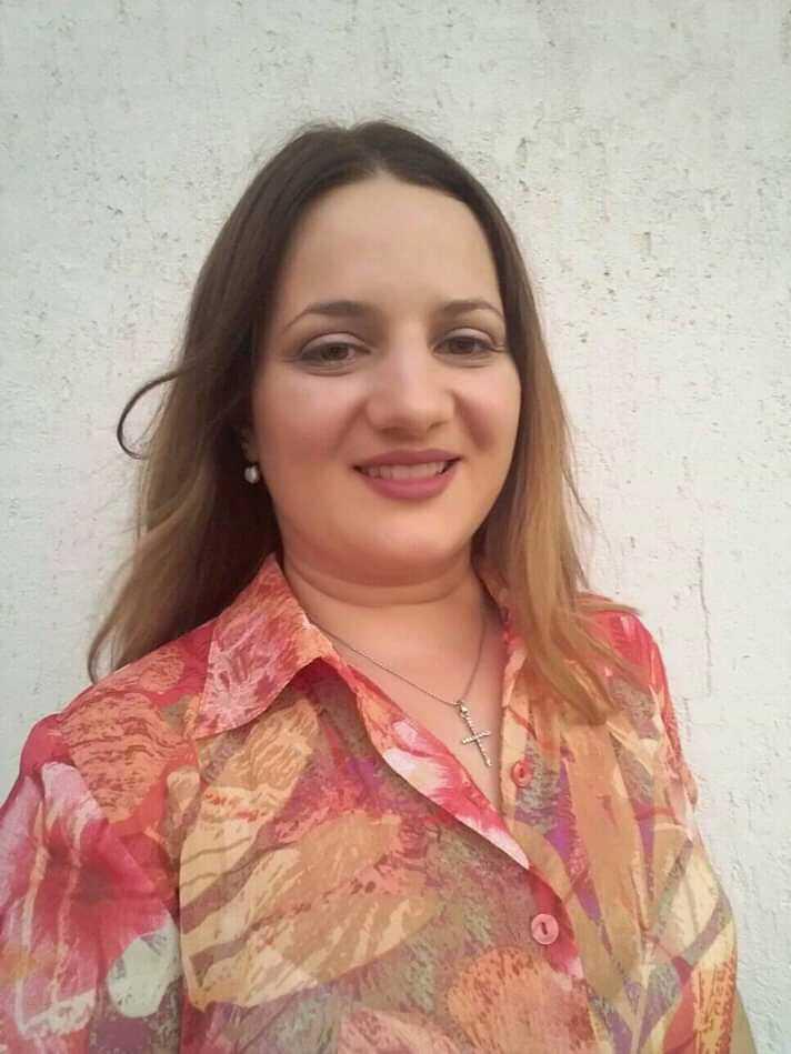 Tanja