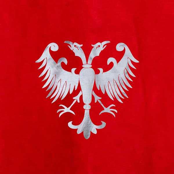 Stevica