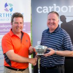 Carbon - PCC Golf Day 2014