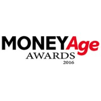 Money Age Awards