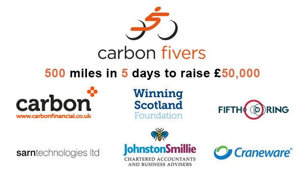 Carbon-Fivers-logos-1