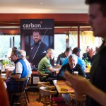 Perthshire Chamber of Commerce 2016 Golf Day at Strathmore Golf Club sponsored by Carbon.
