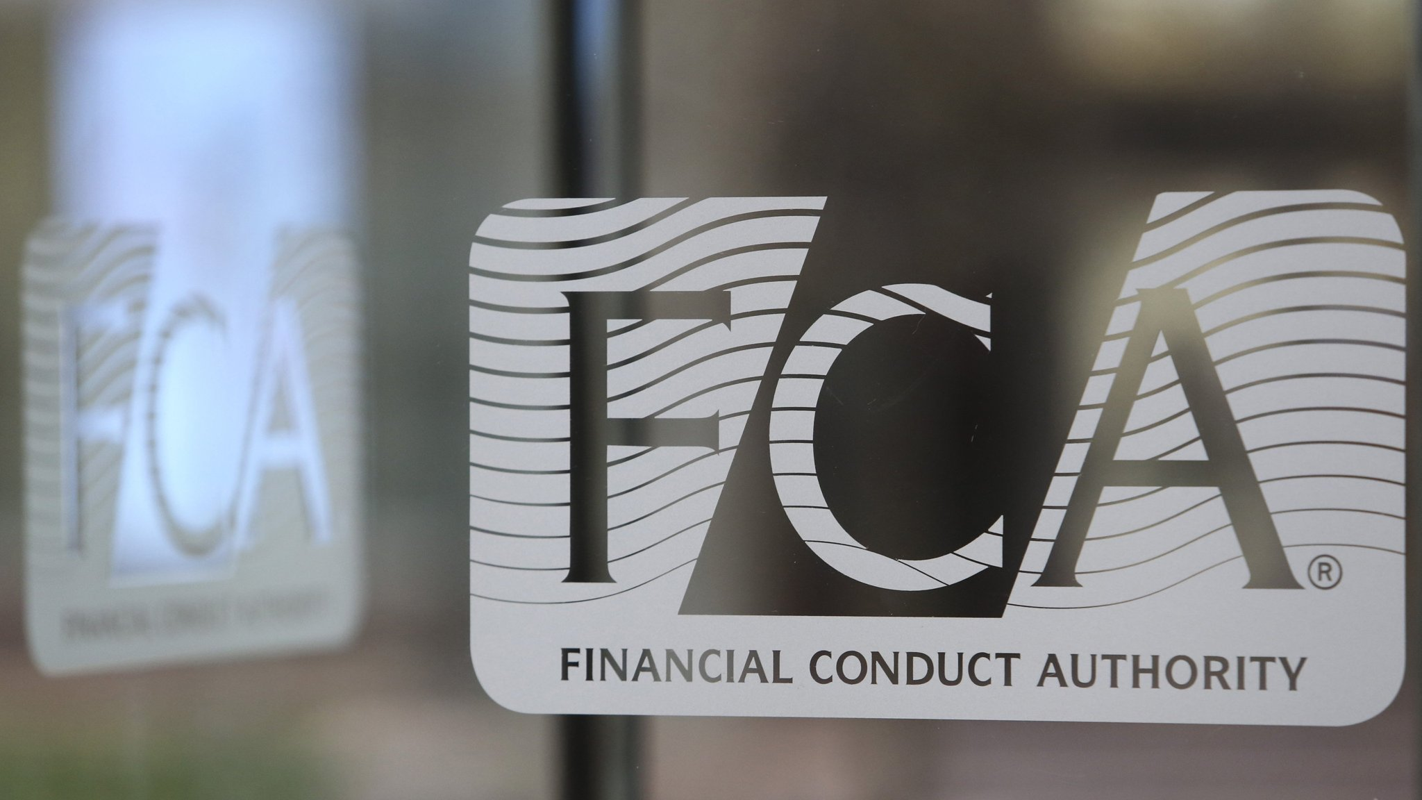 Damning Report By The FCA on active management failures