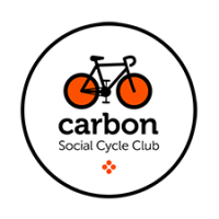 Carbon Social Cycle Dates