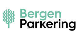 Logo Bergen Parkering