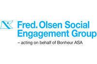 Logo Fred Olsen