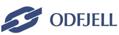 Logo Odfjell
