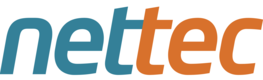Logo Nettec