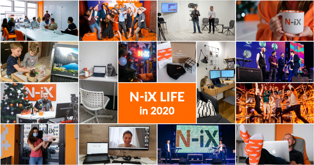 year in review 2020 n-ix life