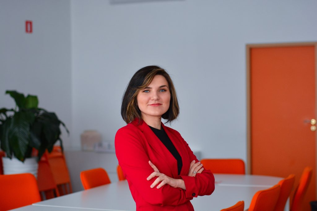 from pm to qa anna oksiuk