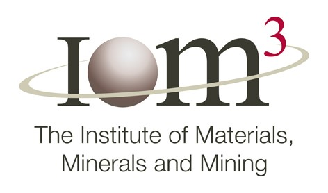 Institute of Materials, Minerals and Mining Member