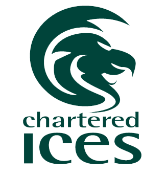 ICES – Institution For Civil Engineering Surveyors