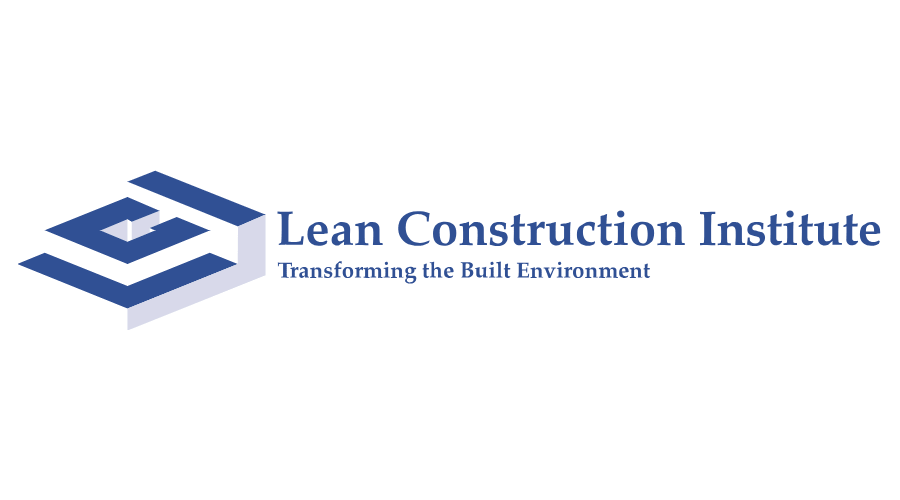 Lean Construction Institute UK