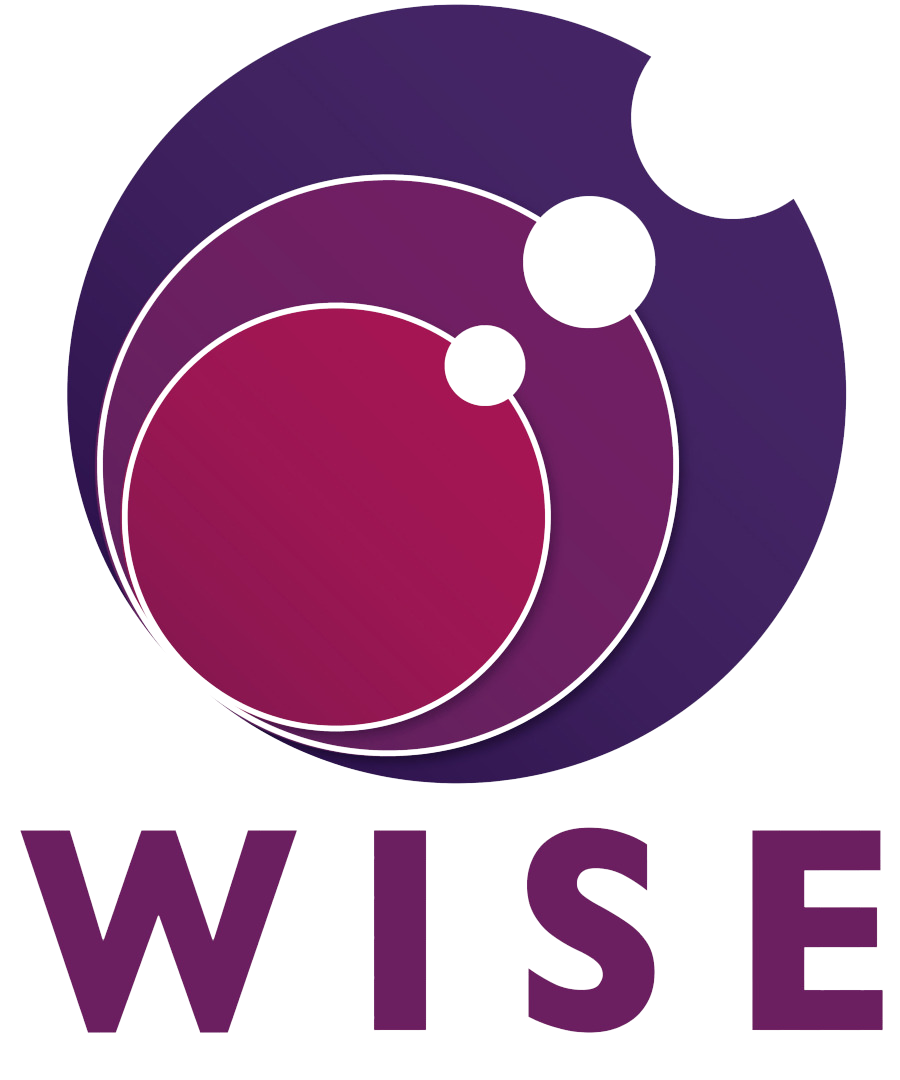 WISE - Women In Science And Engineering