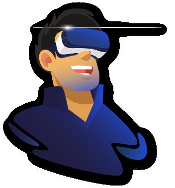 Tour Virtual 360 Adaix