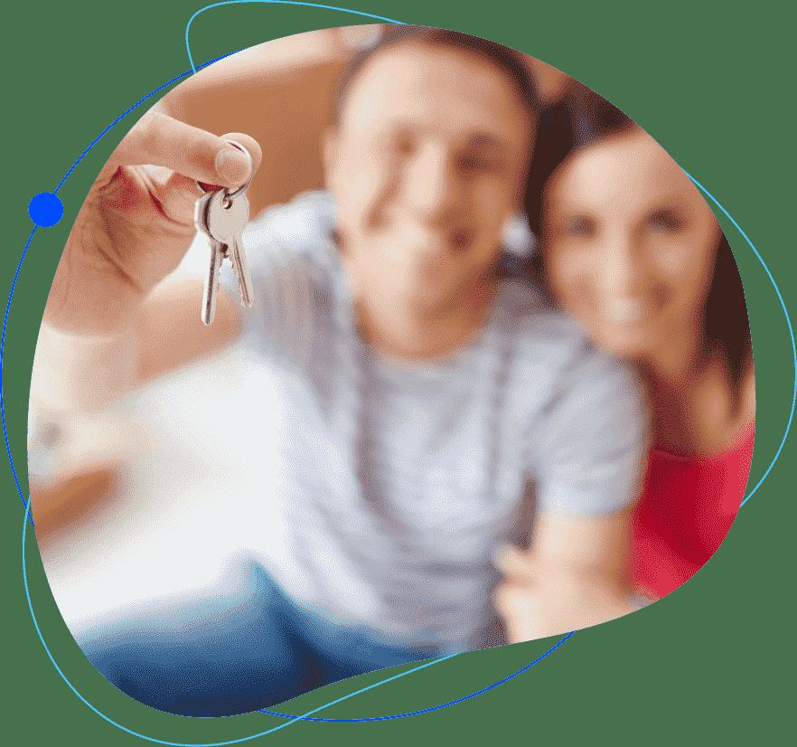 Comment acheter une maison en Espagne