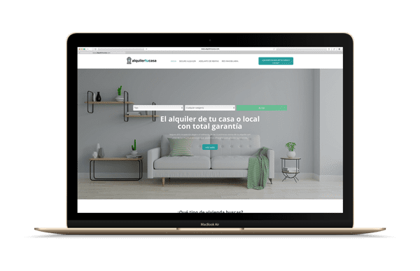 portal inmobiliario alquilertucasa