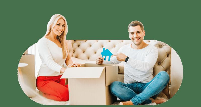 seguros de alquiler
