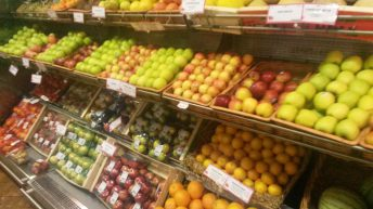 Call for all food retailers in Northern Ireland to pay 'sustainable prices'