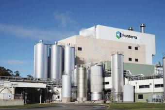 New Zealand dairy farming threatened with 'Eco-terrorism'