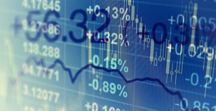 Futures market points to another rise in prices at Global Dairy Trade