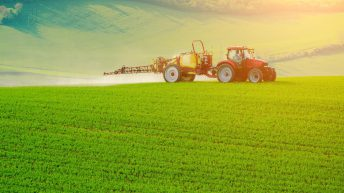 EU citizens initiative could see Commission ban glyphosate