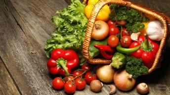 5 things that need to be looked at in order to tackle food waste