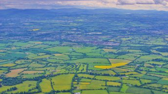 83% of farmers could be carbon neutral within 15 years – Barclays