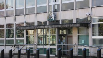 Co. Down farmer found guilty of stealing neighbour's cattle