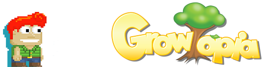 Growtopia Forums - Powered by vBulletin