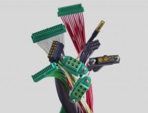 Cable_Assembly