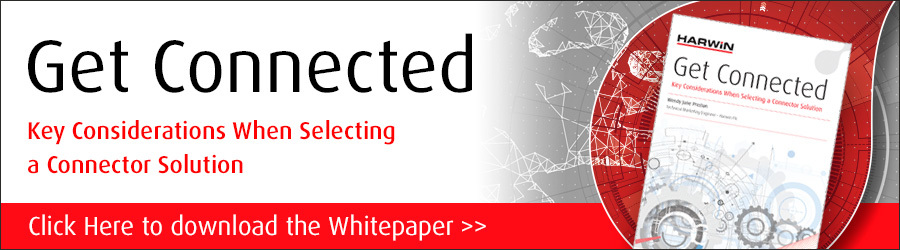 Download the Whitepaper here