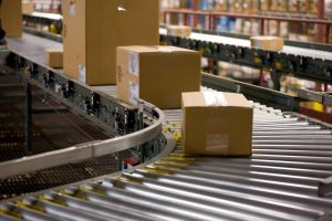 Warehousing systems