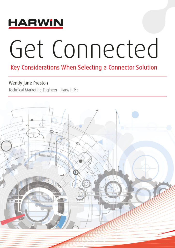 Get Connected Whitepaper