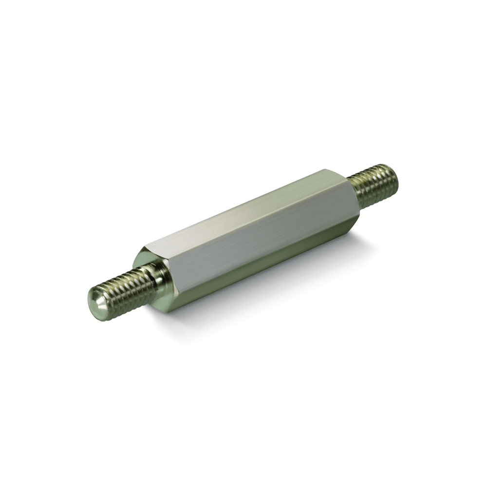 PCB Hardware