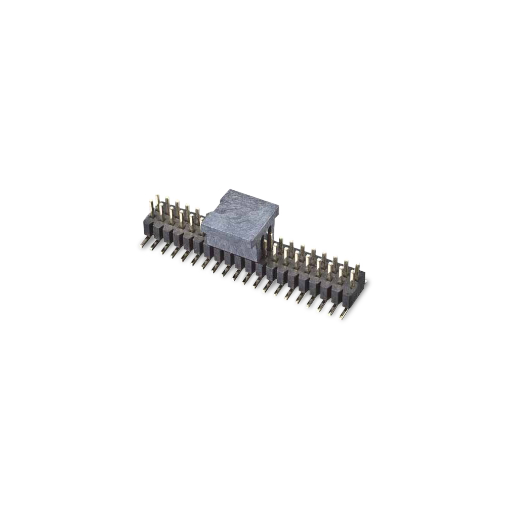 PCB Connectors: M40