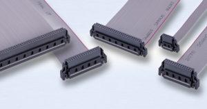 Archer Kontrol cables