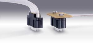 Flex_Cable_comparison