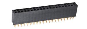 PCB-Connector_Press-Fit