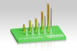 Terminal_Pins_Harwin