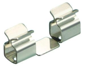S1711-46R RFI shield clip