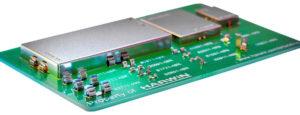 EMC_Shielding_PCB