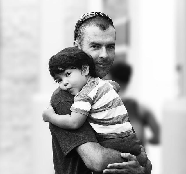 חנוך לנער – פרשת וישב