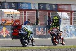 GP Argentina - Motorbike Magazine